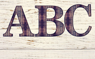 ABC's of Salvation